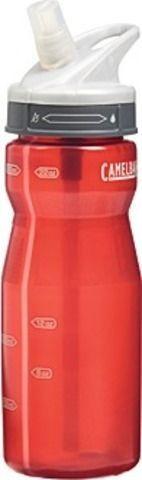 Camelbak Performance Bottle Trinkflasche Rot 650ml   eBay