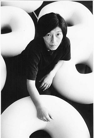Kazuyo Sejima | SANAA |