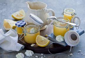 композиция шик, красота, натюрморт, мед, лимон, ложка, блокнот, красота
