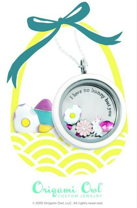 The new 2015 Spring Collection is here! Follow me on FB and Twitter to stay up to date!  www.fb.com/powerofcharms  On twitter - @powerofcharms www.powerofcharms.origamiowl.com