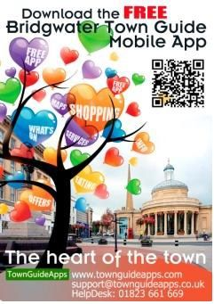 "Bridgwater has entered #GBHighSt. The application seeks to showcase the significant improvements made to the Bridgwater Town Centre focussing on its history as a market town and the huge potential a vibrant market can bring to independent and national retailers alike. The weekly town centre market has gone from strength to strength supported by the innovation of a ""state of the art"" town centre app accessible via smartphones, i-phone and android. The development package for the town centre…"