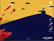 Jogos de Tiros Os melhores Jogos de Tiros e Lutas Online.