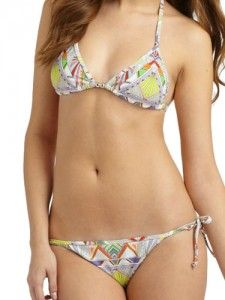 Women,s Fashionable final Swimwear Guide | More at - http://www.womansfashionworld.com/