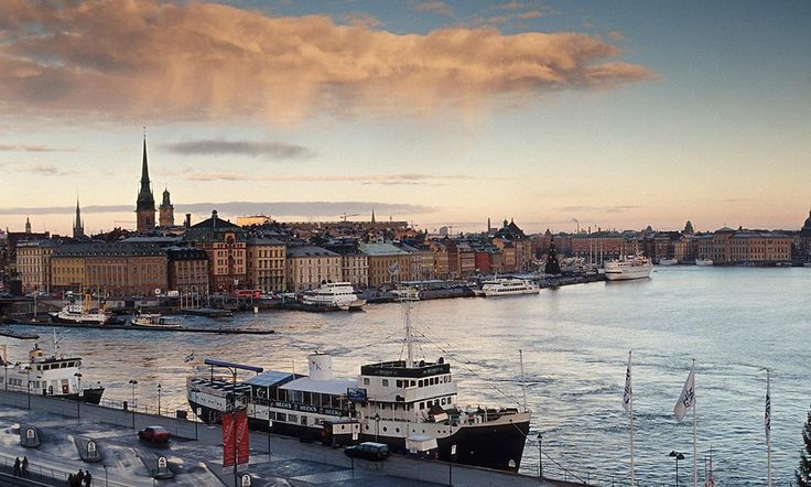 Stockholm Tourism: 293 Things to Do in Stockholm, Sweden | TripAdvisor