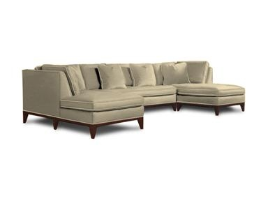 14 best Sherrill furniture images on Pinterest Canapes Furniture