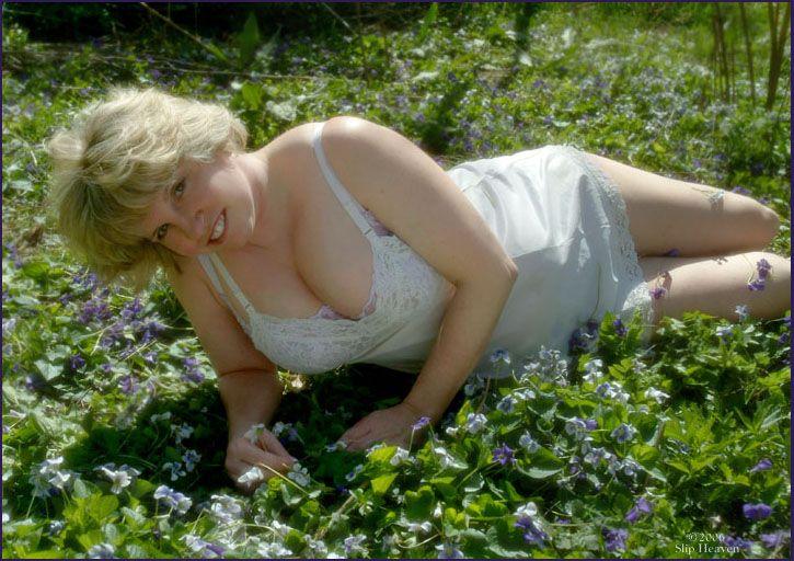 foto de 3022 best images about slips on Pinterest Satin White slip and Satin