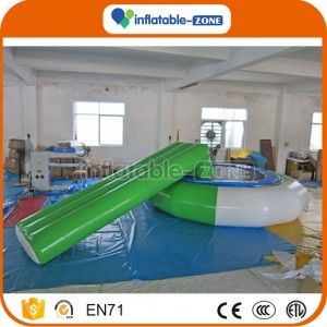 water trampoline sale,water trampoline with slide trampoline buy water trampoline for rental