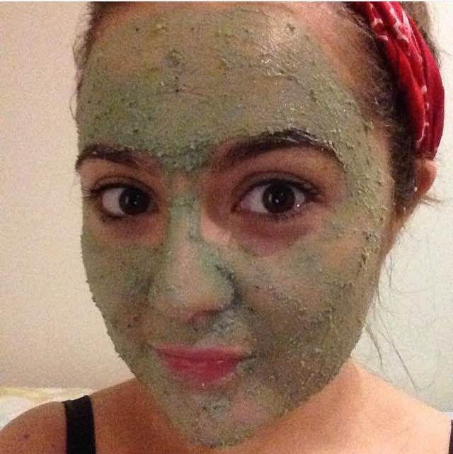 Best Face Masks For Acne Prone Skin: 84 Best Hormone Imbalance Help Images On Pinterest