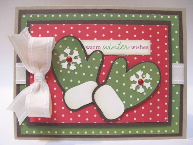 Best 25 Cricut cards ideas on Pinterest  Cards Scrapbook cards