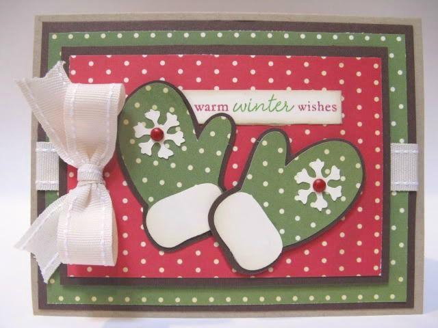 Cricut Christmas Crafts Part - 17: 150 Christmas Cards Made Using The Cricut