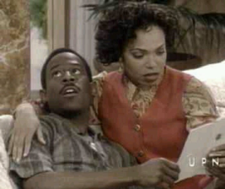 the 25 best martin lawrence show ideas on pinterest