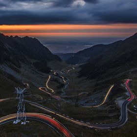 The Most Beautiful Pictures of Romania (500px)