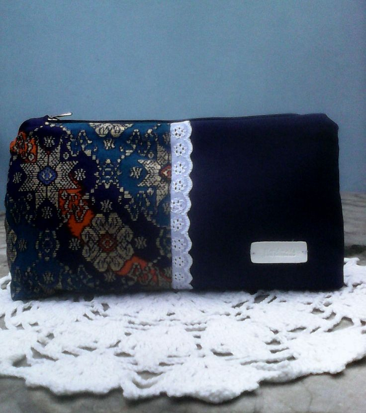 pouch for 7 inch tablet