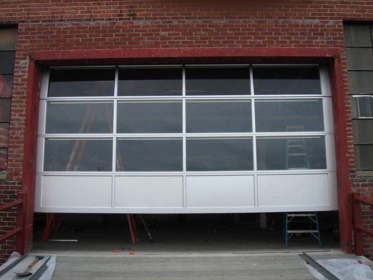Garage Door With Door - http://www.nauraroom.com/garage-door-with-door.html