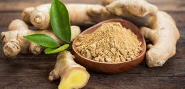 11 Side Effects Of Ginger You Must Know