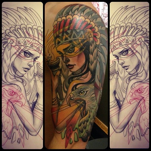 17 best images about cherry bomb tattoo piercing parlour for Cherry bomb tattoo parlor perth