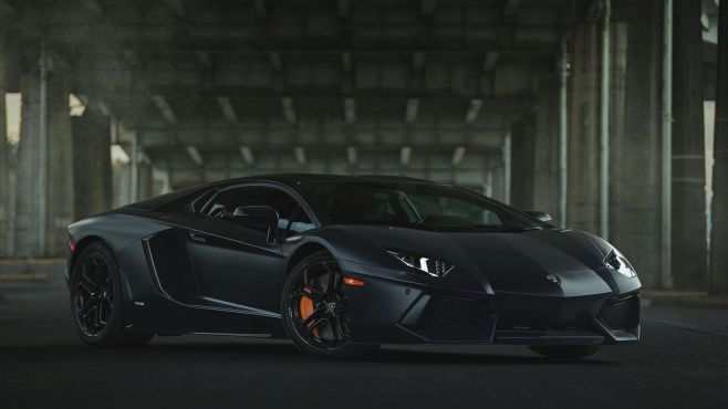 The one's with their name on the logo were obviously easier to remember. Lamborghini Wallpapers Lamborghini Aventador Lamborghini Lamborghini Veneno