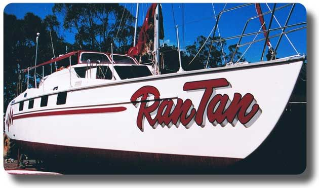 Best Boat Names Images On Pinterest Boat Names Boating And - Decals for boats australiaboat names boat graphics boat stripes boat registrations