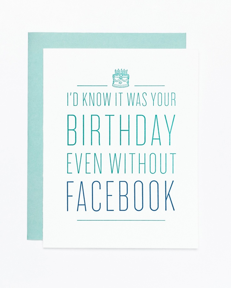 17 Best Images About Say It With A Card On Pinterest