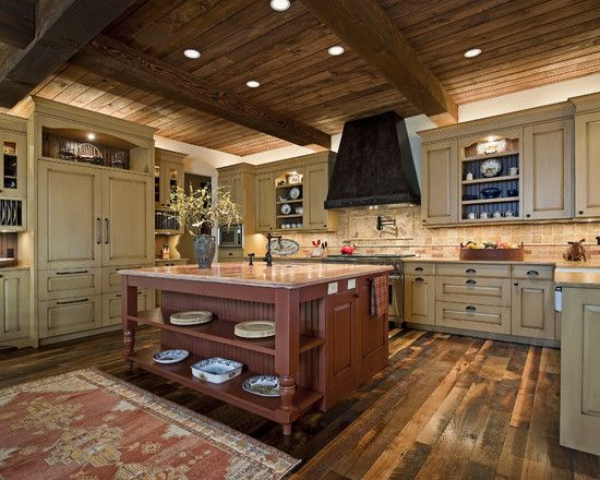 cabin ideas design pictures remodel decor and ideas