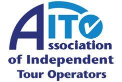 AITO Logo