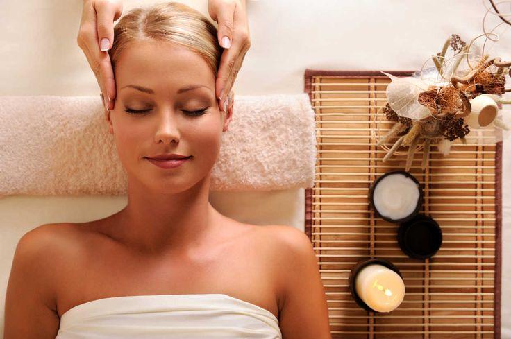Facial + Reductivo con duración de entre 45 y 60 minutos, de $2,400 a $600 en Sensus Bodyformance Massage | Agenda tu cita: 4310-8014 | Pide tu Cuponzote: http://bit.ly/1W9exVB