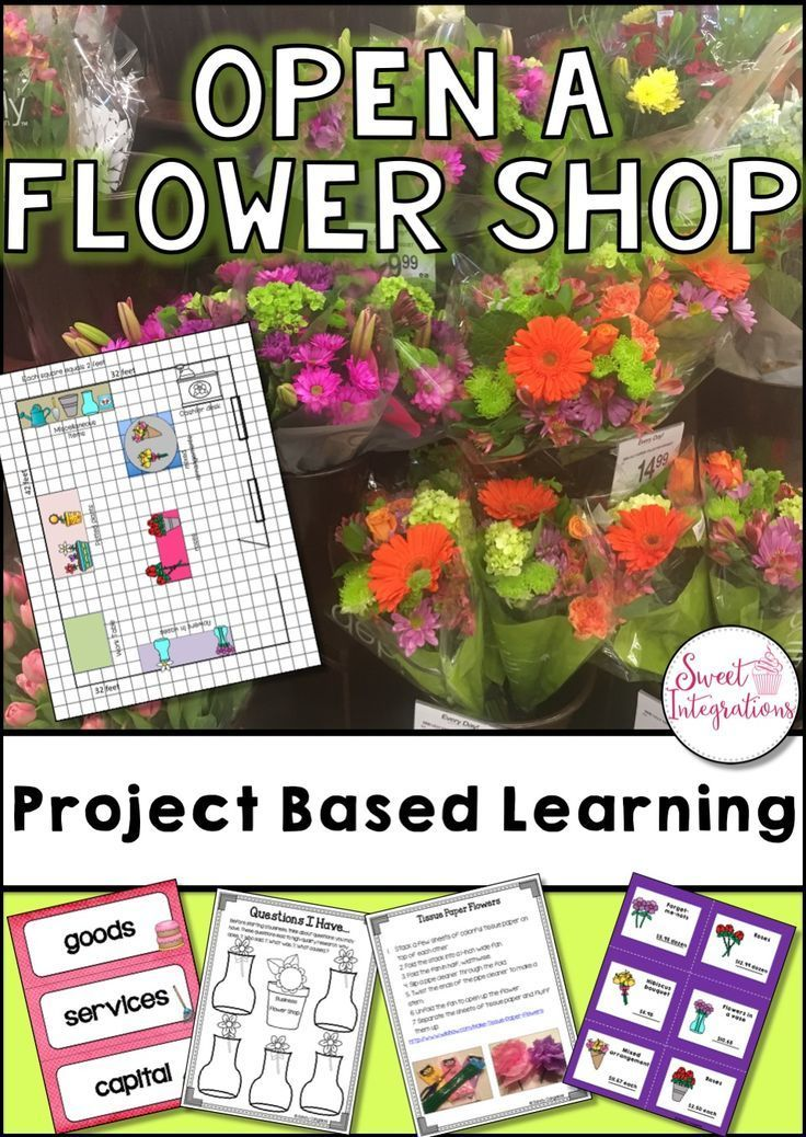 Classroom Design Project Based Learning ~ Best math projects and activities images on pinterest