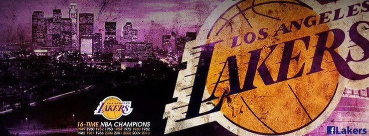 NBA trade rumors 2016: L.A. Lakers to deal top 3 draft picks? - http://www.hofmag.com/nba-trade-rumors-2016-l-lakers-deal-top-3-draft-picks/150654