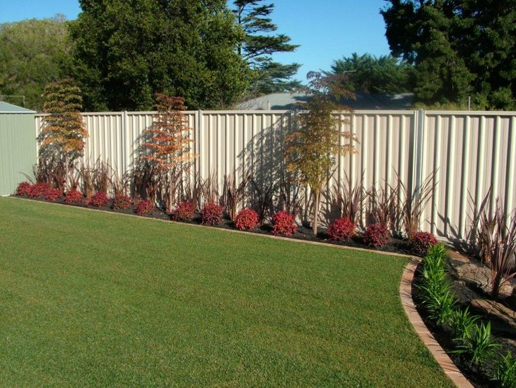 Landscape inspirations gallery landscapers landscaping for Paving and landscaping adelaide
