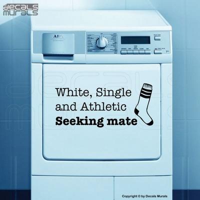 Ha ha!! That is funny!!!!