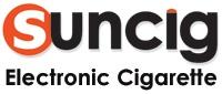 Suncig Electronic Cigarettes