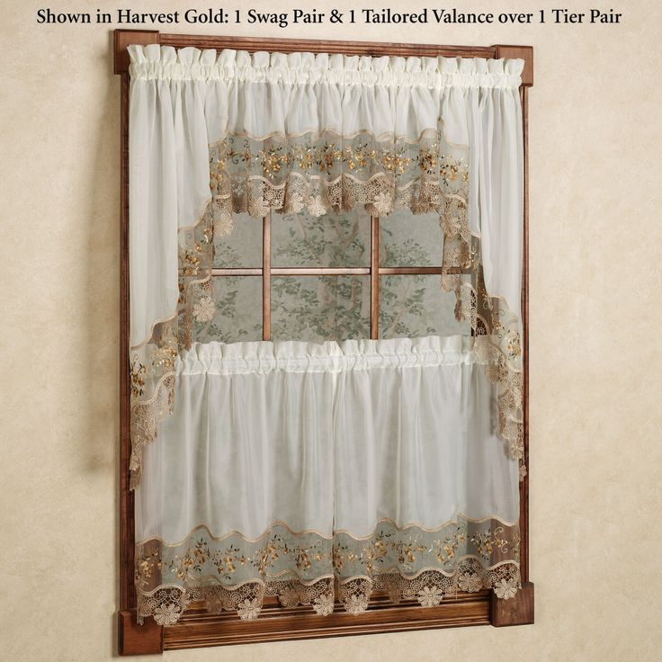 macrame window treatment 28 best images about curtains on window 116