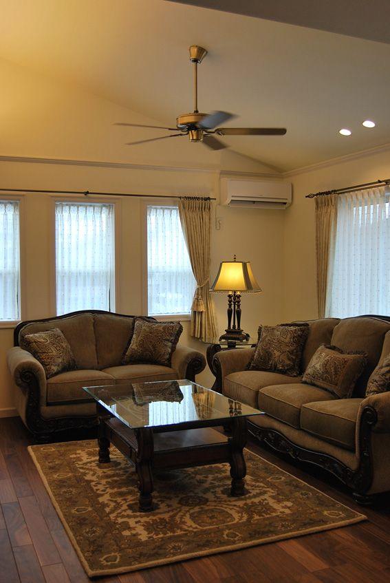 Ashley Furniture,sofa. Ashley Furniture SofasLiving ...