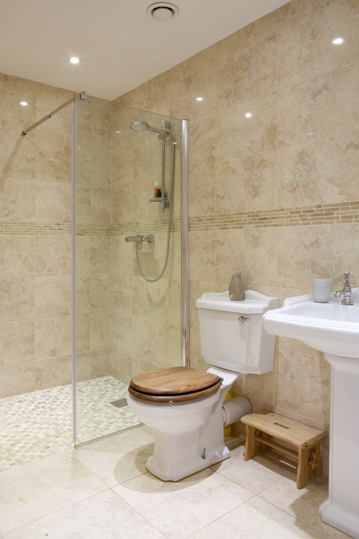 Ensuite Bathroom And Shower 27 best bathrooms images on pinterest | bathrooms, extensions and