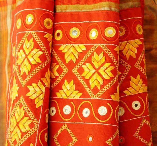 http://www.sameeksha.asia/indian_embroidery.html