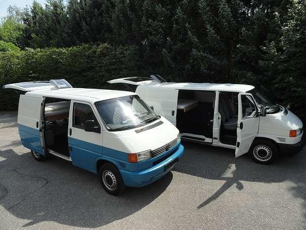 Volkswagen T4 2,4 mit neuem Campingausbau, 2001, € 9.990,-. 117.360 Anzeigen auf willhaben, die große Fahrzeugbörse Österreichs. Einfach und schnell kaufen und gratis inserieren.