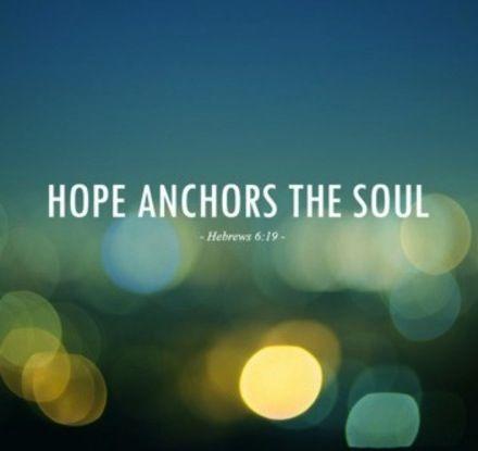 Hebreeën 6:19