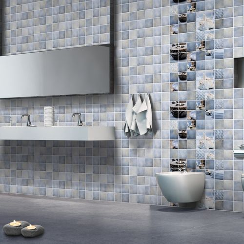 65 best somany tiles in india images on pinterest green bathroom tiles seafoam bathroom and - Best bathroom designs in india ...