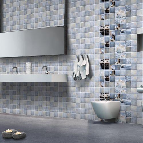 Kitchen Tiles In India