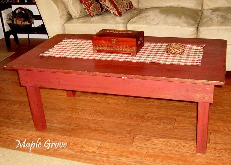 Maple Grove: Country Furnishings | Furniture U0026 Furnishings | Pinterest |  Country, Country Houses And Decorating