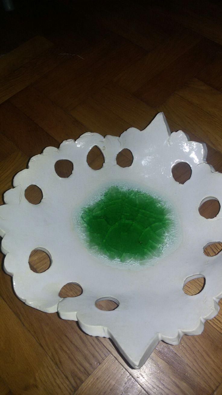 #Ceramic