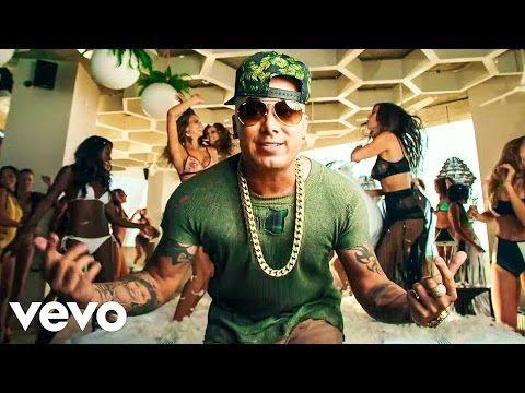 Estrenos 2017 Reggaeton Mix Junio 2017 Lo Mas Nuevo Canciones y Más Escuchadas (DJ Silviu M) - YouTube