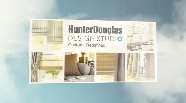 #HunterDouglas #Allustra #DecorativeDreams #MiltonOn