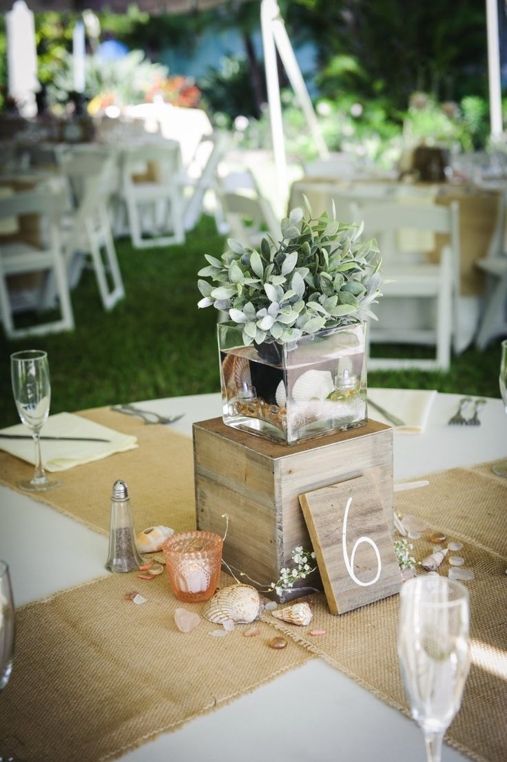 104 best Wedding Reception Table Settings  Centerpieces