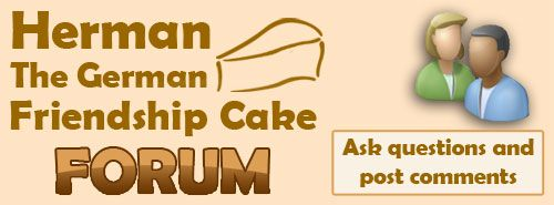 Forum Link Page