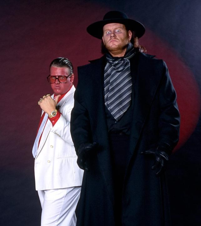 17 Best Images About All Things WWE On Pinterest