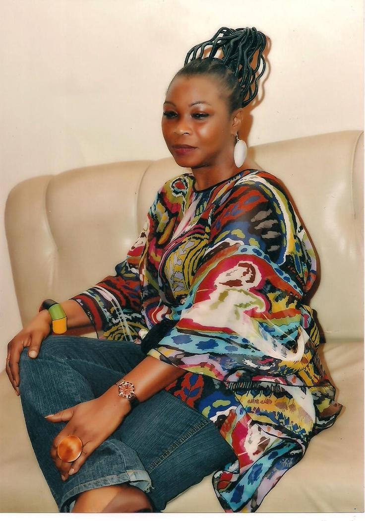 nigerian hairstyles 2014 36 best nigerian hairstyles images on pinterest