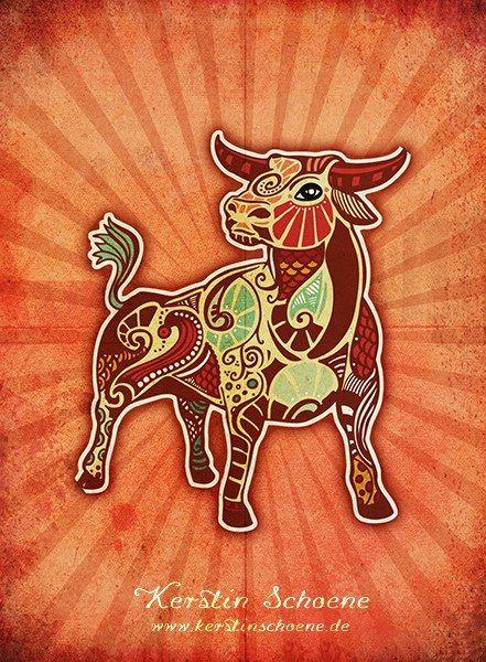 Descrizione, analisi e caratteristiche del segno zodiacale Toro http://www.secretastrology.it/zodiaco/toro/ #toro #taurus #astrology #astrologia #horoscope #oroscopo #sunsigns #sunsign #segnizodiacali #segnozodiacale