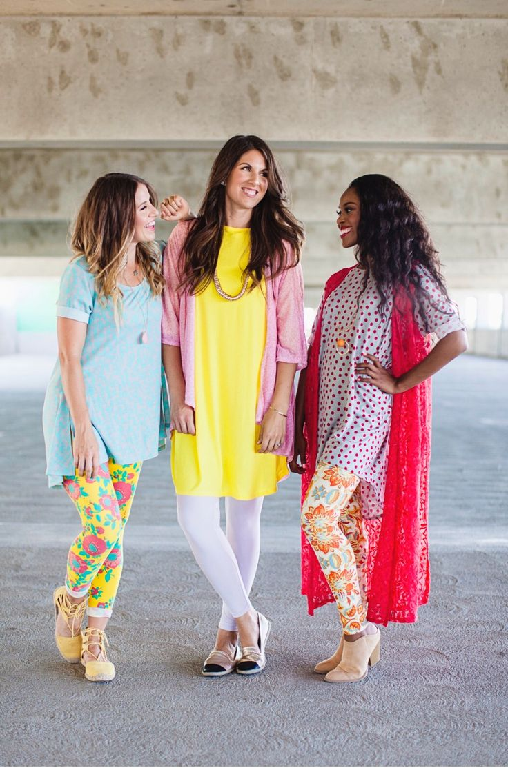 17 Best Images About LuLaRoe Outfits On Pinterest | Tunic Leggings For Sale And Maxi Skirts
