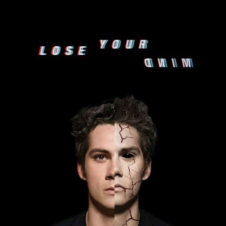 70 best images about teen wolf on pinterest seasons - Nogitsune wallpaper ...